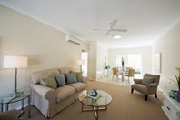 Picture of 44/276 Cessnock Road, Gillieston Heights
