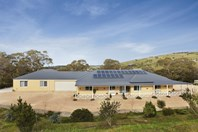 Picture of 32 Spring Road, Victor Harbor