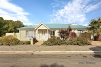 Picture of 47 East Terrace, Snowtown