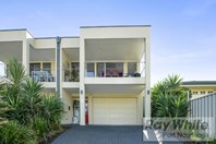 Picture of 7A Geoffrey Avenue, Port Noarlunga