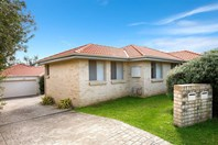 Picture of 1 and 2/5 Shannon Dr, Albion Park