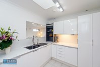Picture of 52 Pacific Way, Beldon