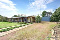 Picture of 24 East Terrace, Brinkworth