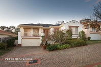 Picture of 29/10 Taronga Place, O'malley