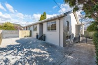 Picture of 2/66a Montagu Street, New Town