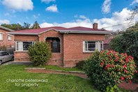 Picture of 1 & 2/142 Augusta Road, Lenah Valley
