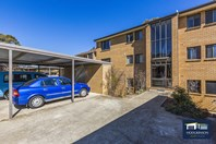 Picture of 31/10 Wilkins Street, Mawson