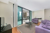 Picture of 905/120 Mary Street, Brisbane
