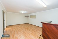 Picture of 24 Melaleuca Drive, Greenwood