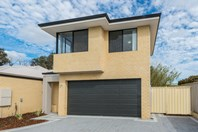 Picture of 6/14 Mason St, Cannington