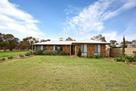 Picture of 323 Longmire Road, Kybunga