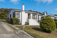 Picture of 20 Akuna Street, Montagu Bay