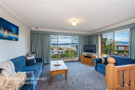 Picture of 28 Robin Court, Lindisfarne