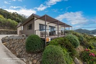 Picture of 114-116 Blowhole Road, Eaglehawk Neck