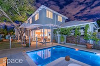 Picture of 7 Dunbar Road, Claremont