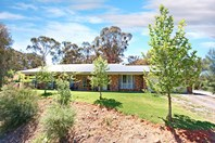 Picture of 4 White Hut Road, Clare