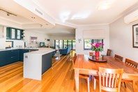 Picture of 7 Hampden St, South Perth