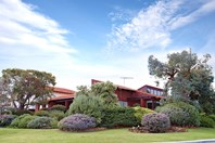 Picture of 2 Lyndoch Crescent, Greenwood