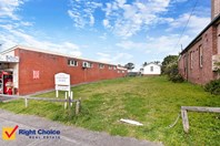 Picture of 23a Addison  Street, Shellharbour