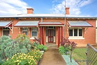 Picture of 15 Guildford Street, Blyth