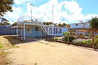 Picture of 89 Hosking Road, Tiddy Widdy Beach