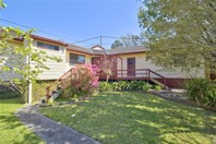 Picture of 145 Wyong Road, Killarney Vale