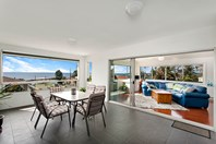 Picture of 6 Towns Street, Shellharbour
