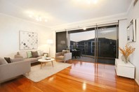 Picture of 434/1 SeaRay Close, Chiswick