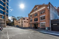 Picture of 8 Brooke Street - The Terrace Penthouse, Hobart