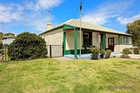 Picture of 40 Commercial Road, Burra