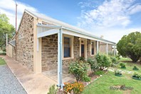 Picture of 10 Taylor Street, Burra