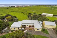 Picture of 7 Thistle Place, Port Fairy