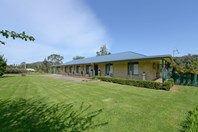 Picture of 29 Fourfoot Road, Geeveston
