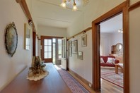 Picture of 97 Arve Road, Geeveston