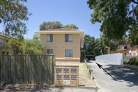 Picture of 6/36 Cash Grove, Pasadena