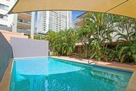 Picture of 30/3 Cardona Court, Darwin