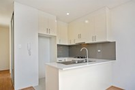 Picture of 55-57 Vicliffe Ave, Campsie