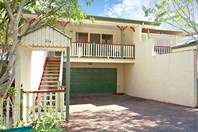 Picture of 31a Garrick Terrace, Herston