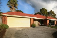 Picture of 18 Coonara Avenue, Mount Eliza