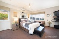 Picture of 5 Oliver Court, Mount Eliza