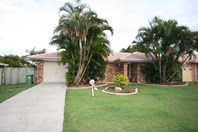 Picture of 8 Surrey Court, Deception Bay