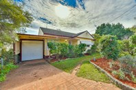 Picture of 7 Kendall Street, Campbelltown