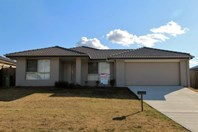 Picture of 16 Peregrine  Drive, Lowood