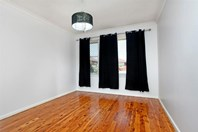Picture of 9/36 Archbald Street, Brighton-Le-Sands