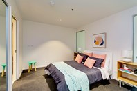 Picture of 107/271-281 Gouger Street, Adelaide