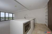 Picture of 1418/240 Bunda Street, Canberra
