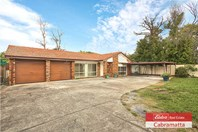 Picture of 102A Lansdowne Road, Canley Vale