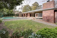 Picture of 98 Mather Road, Mount Eliza