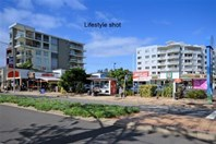 Picture of 3/15 Tweed St, Coolangatta