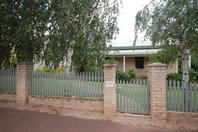 Picture of 34 Furnival Street, Narrogin